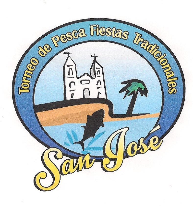 Two americans won the fiestas san jose 2015 tournament for San jose fishing spots
